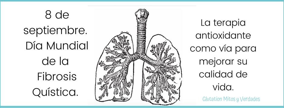 Hoy se conmemora el Día Mundial de la Fibrosis Quística, una enfermedad degenerativa hereditaria.