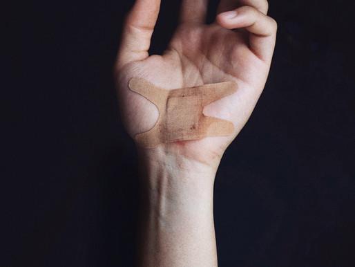 Mientras más sepamos de nuestro organismo, más poder curativo y preventivo tendremos a la mano.