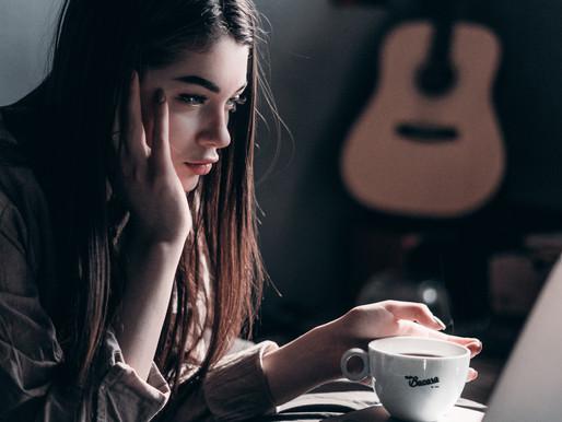 El insomnio en cuarentena también es mundial. Cómo evitamos que afecte al sistema inmune.
