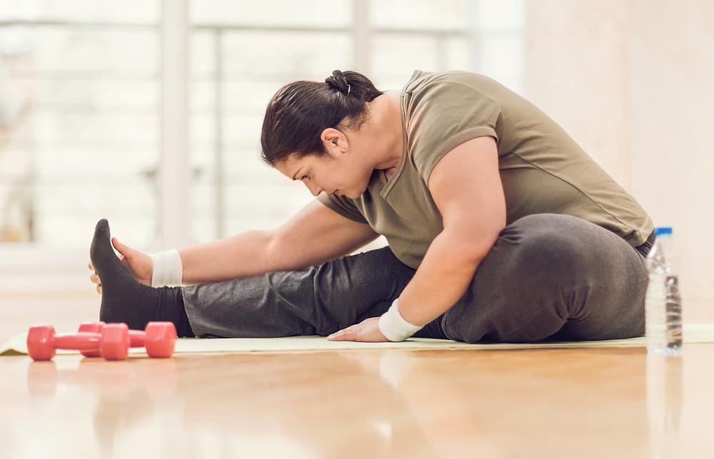 Aclarado el punto de que en las personas obesas las defensas antioxidantes, por lo tanto el glutatión, se agotan, es recomendable que mantengan constante vigilancia sobre los niveles del antioxidante glutatión, para así poder librar la batalla contra los efectos dañinos de la obesidad, así como para mejorar altamente su calidad de vida y regresar a un peso adecuado.
