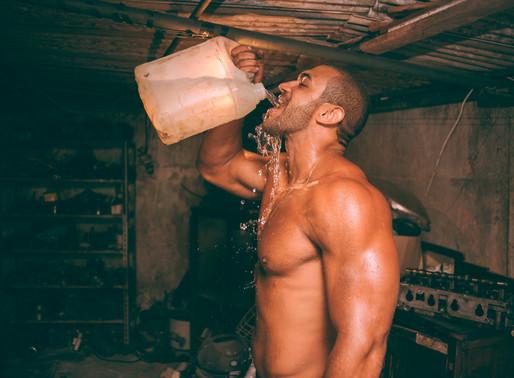 El glutatión eleva en un 13% el performance atlético