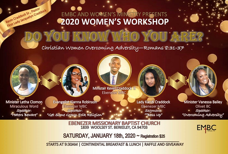 Photo - women's workshop flyer 2020.jpg