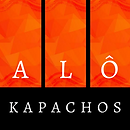 logo Alô Kapachos