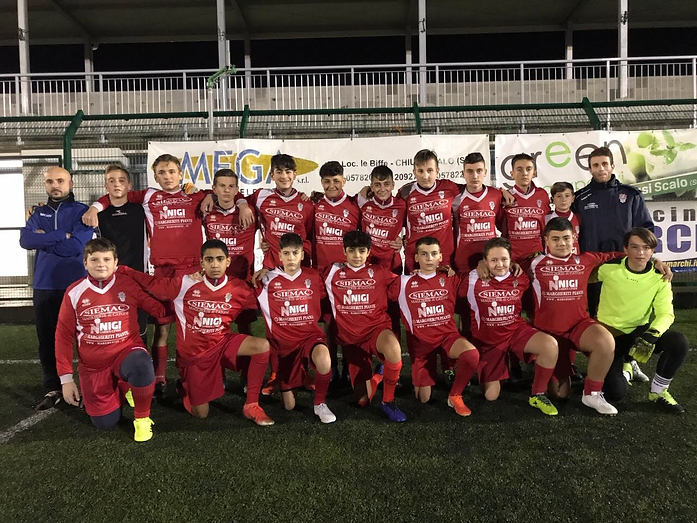 GIOVANISSIMI B UNDER 14 2006.png
