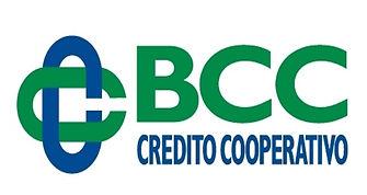 bcc-credito-cooperativo.jpg