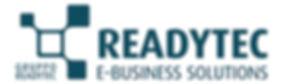 logo-readytec-01_2014.jpg