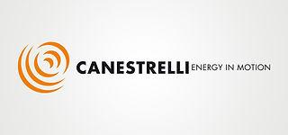 canestrelli-01.jpg