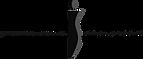 Image-Sculptors-Logo.png