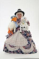 Margaret Clauder.jpg