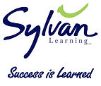 Sylvan-Logo- Success is Learned.jpg