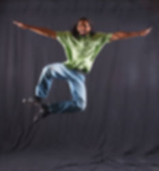 Terrence Taps Airborne.jpg
