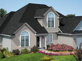 GAF_Timberline_Natural_Shadow_Charcoal_H