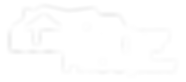 ElementPro-logo copy.png