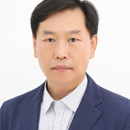 [거버넌스 칼럼 25] 김창영 교수, 마케팅조사(marketing survey)의 필요성과 유형