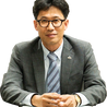 [거버넌스 칼럼 19] 장동철 회계사의 사용가치와 교환가치