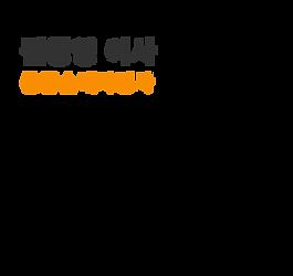 김창영.png