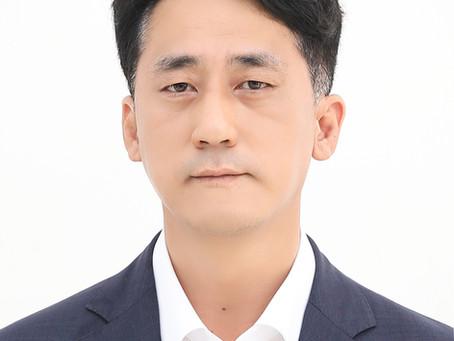 [거버넌스 칼럼 22] 이승호 회계사, 드라마의 반전은 8회부터