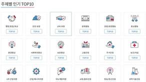 이승호 회계사의 '정부의 정책 자금지원 제도' [3] 성동격서(聲東擊西)
