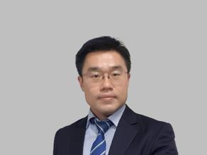 [거버넌스 칼럼 7] 정욱성 경영지도사. 창업사업화 지원사업 합격을 원한다면 '주관기관'을 이해해야 한다