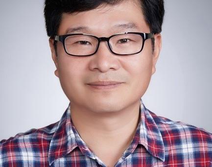 [거버넌스 칼럼 34] 김경곤의 Start Up 설립 어떠카지? 2탄