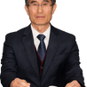 [거버넌스 칼럼 4] 고옥기 법무사, 부동산경매를 위한 권리분석