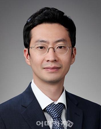 [거버넌스 칼럼 3] 오동현 변호사, '중대재해처벌법' 시행에 따른 기업의 준비와 대응방법