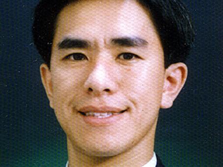 [거버넌스 칼럼 30] 김경완 박사의 '도시재생 참여기'