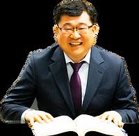 고혁준.png
