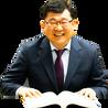[거버넌스 칼럼 20] 기업 생존을 위한 새로운 이노베이션 정의와 역량