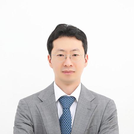 [거버넌스 칼럼 23] 오동현변호사의 산업안전사고 예방 및 대응방법