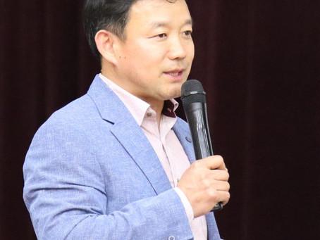 [거버넌스 칼럼 35] 김용주의 '귀농, 주말농장부터 체험하자'