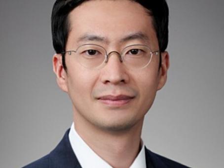 [금요 칼럼]오동현변호사의 교통사고 중상해 형사처벌과 형사합의방법