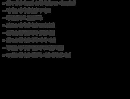 김창영2.png