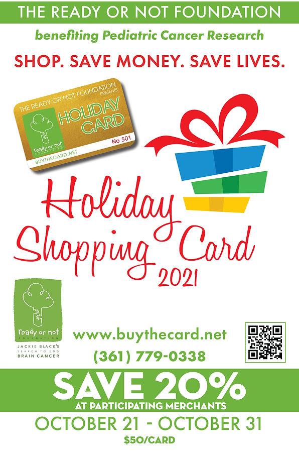 RON Holiday Card Poster 2021.jpg