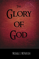 Glory of God Book Cover.png