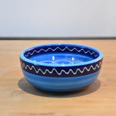 Bowl 11 cm