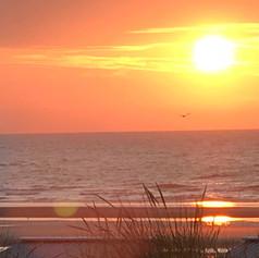 sunset_Chagal.jpg