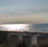 strandhuisjes2.JPG