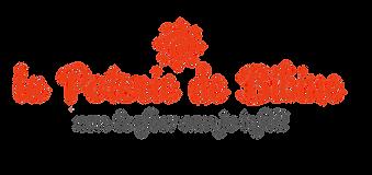 logo_final TRANSPARANT DEF..png
