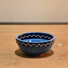 Mini-bowl 7 cm