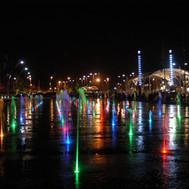 NP lichtjes fontein.JPG