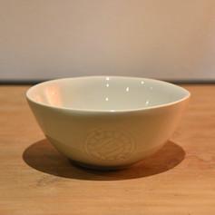 bowl 12cm kiezelgrijs