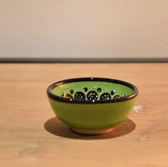 Nimet bowl7 GR