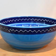 Big Bowl 26cm