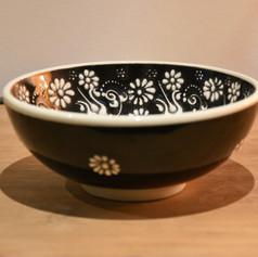 Florient bowl 15 ZW