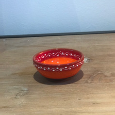 mini-bowl 7