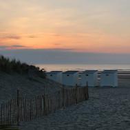 strandhuisjes zonsond.JPG