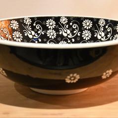 Florient bowl 25 ZW
