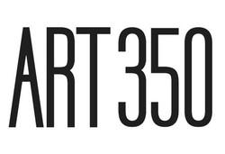 Art 350 Fasihion Lounge Party 2013