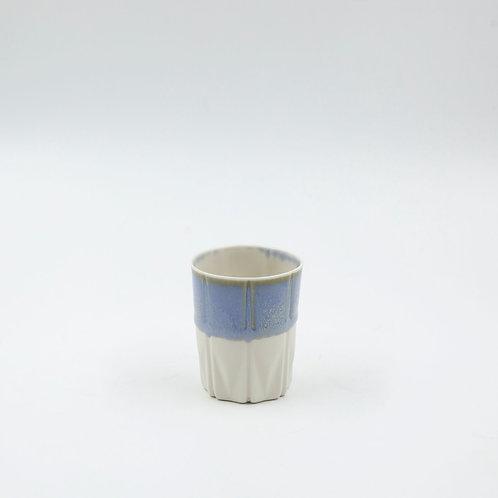 turk kahvesi & espresso - clip light blue
